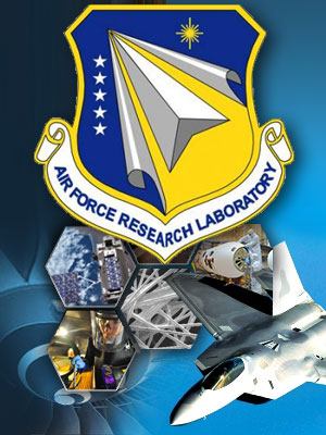 Air Force Research Laboratory awards COSMIAC grant to develop electronics for use in space